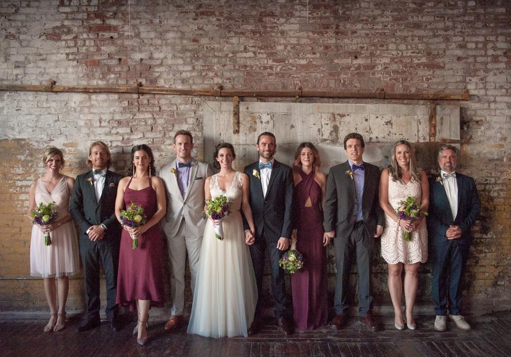 DSC_8582greenpoint-lofts-brooklyn-wedding-042.jpg
