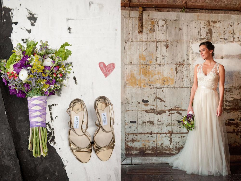 D7L_0293greenpoint-lofts-brooklyn-wedding-043.jpg