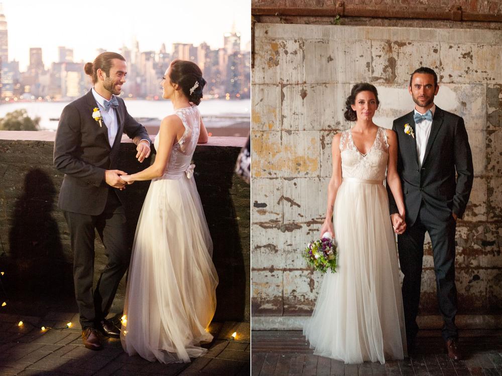 D7L_0338greenpoint-lofts-brooklyn-wedding-050.jpg