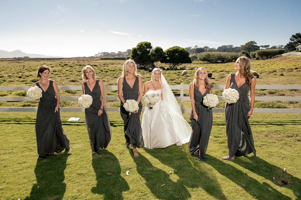 mission-ranch-wedding-018.jpg