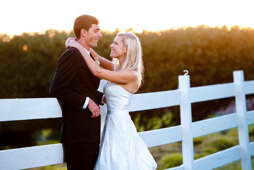 mission-ranch-wedding-040.jpg