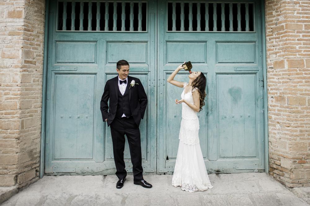 san-miguel-de-allende-wedding-_D805043.jpg