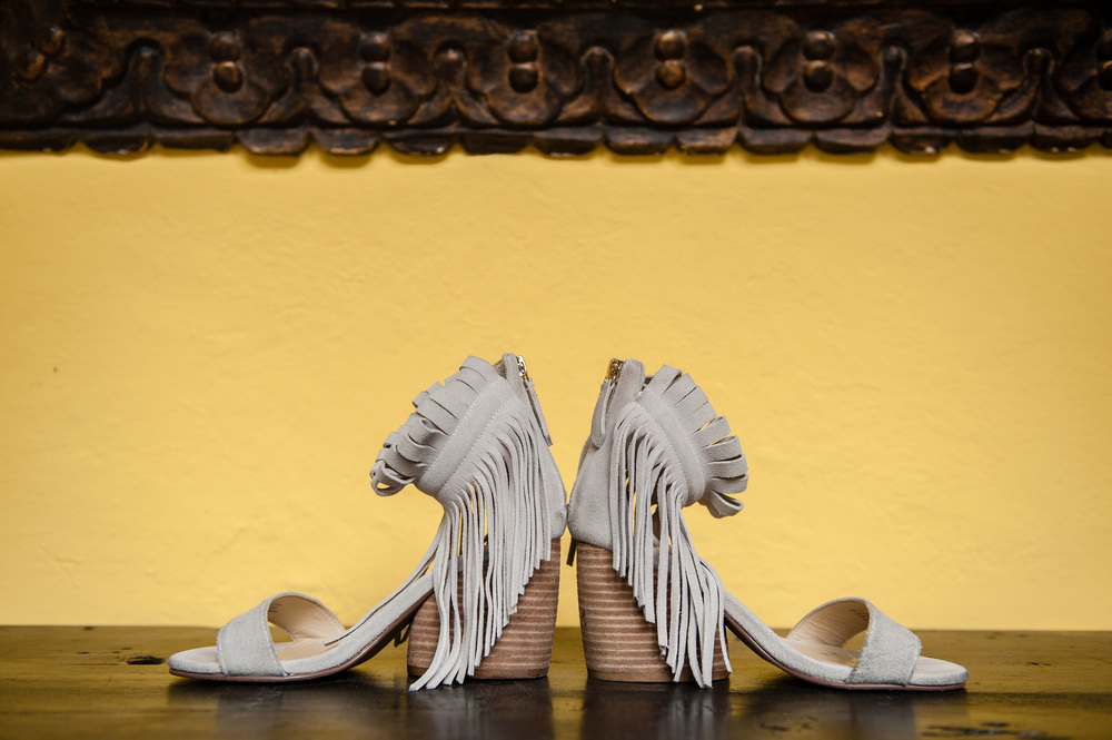 san-miguel-de-allende-wedding-DSC_2396.jpg