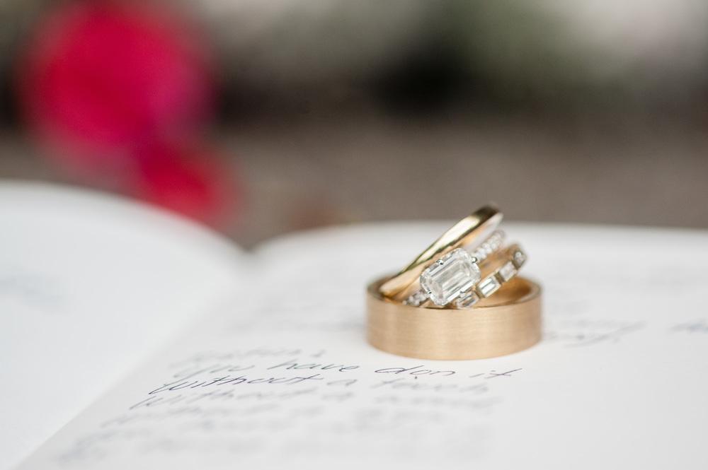 san-miguel-de-allende-wedding-DSC_2465.jpg