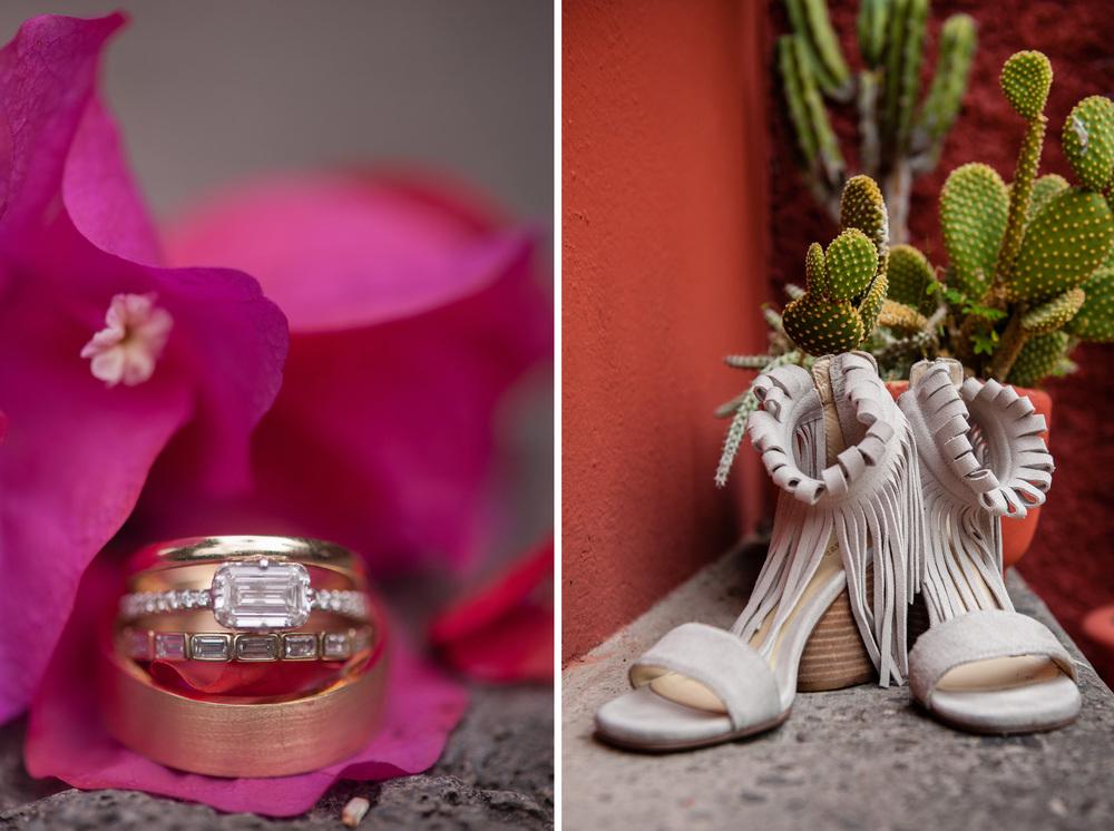 san-miguel-de-allende-wedding-DSC_2450.jpg