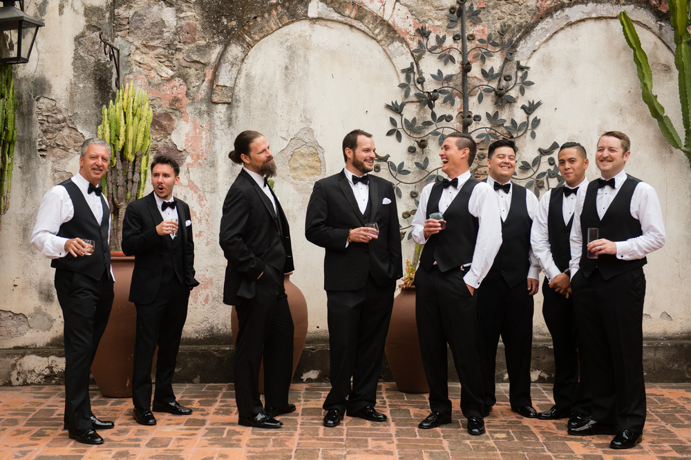 san-miguel-de-allende-wedding-_D804952.jpg