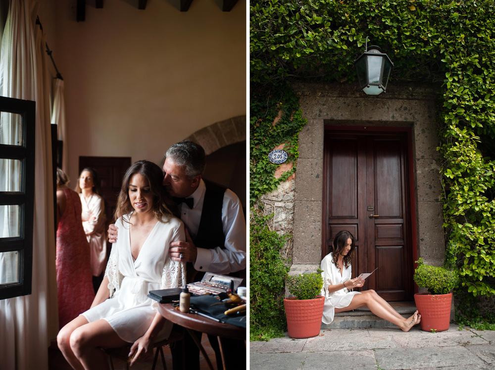 san-miguel-de-allende-wedding-DSC_2710.jpg