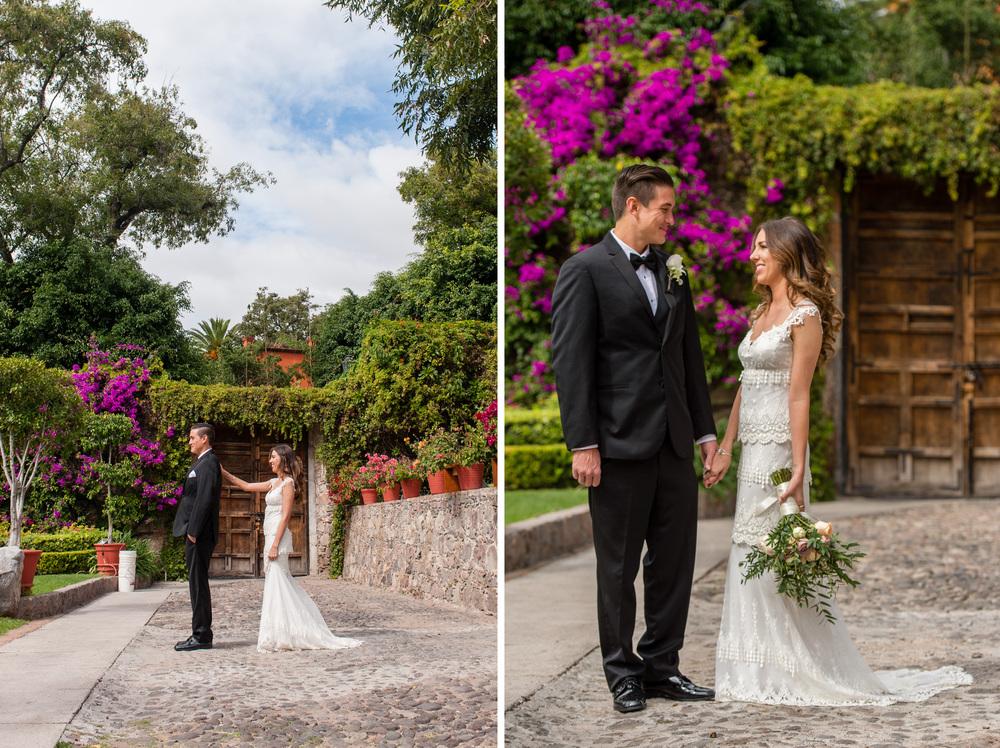 san-miguel-de-allende-wedding-DSC_2888.jpg