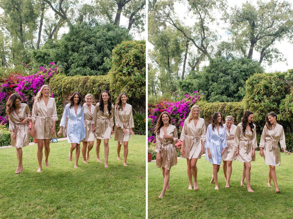 san-miguel-de-allende-wedding-DSC_2815.jpg