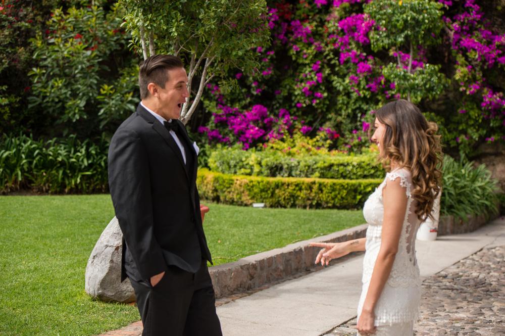 san-miguel-de-allende-wedding-D04_7837.jpg