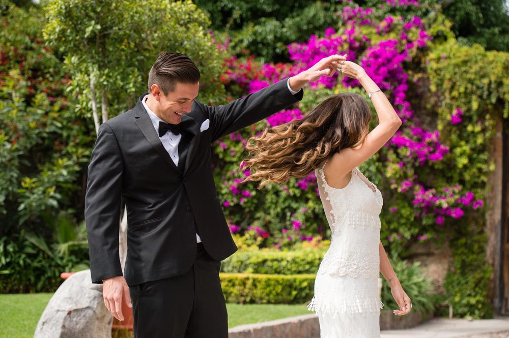 san-miguel-de-allende-wedding-D04_7848.jpg