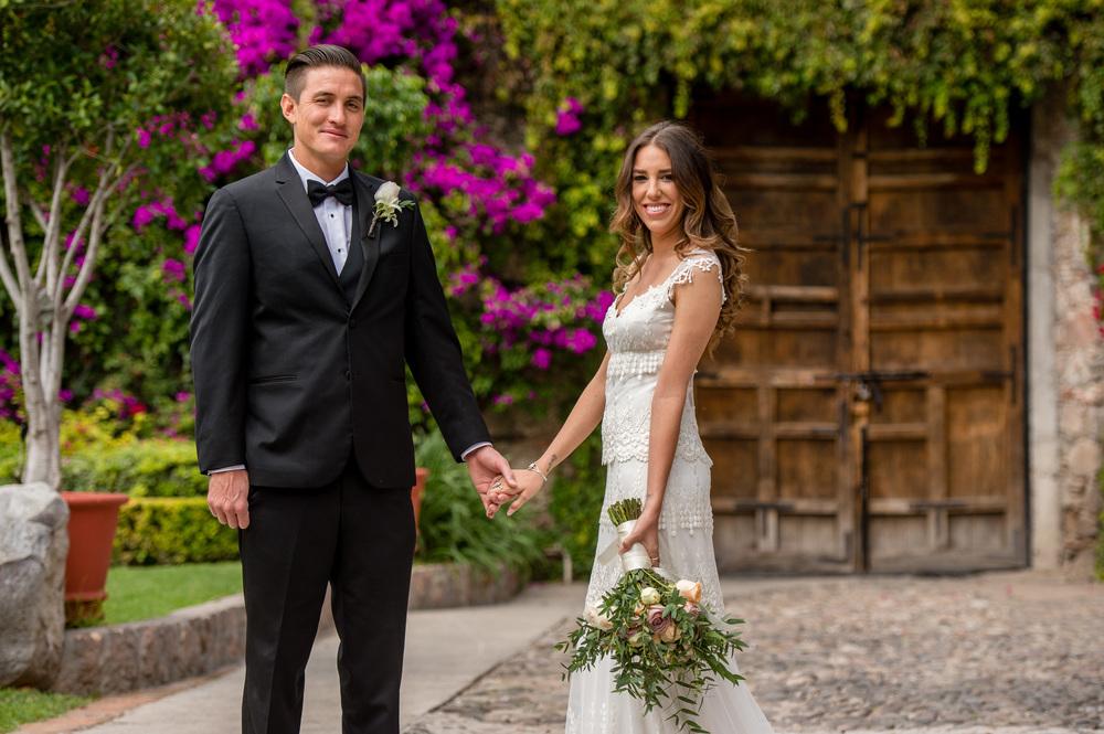 san-miguel-de-allende-wedding-D04_7905.jpg