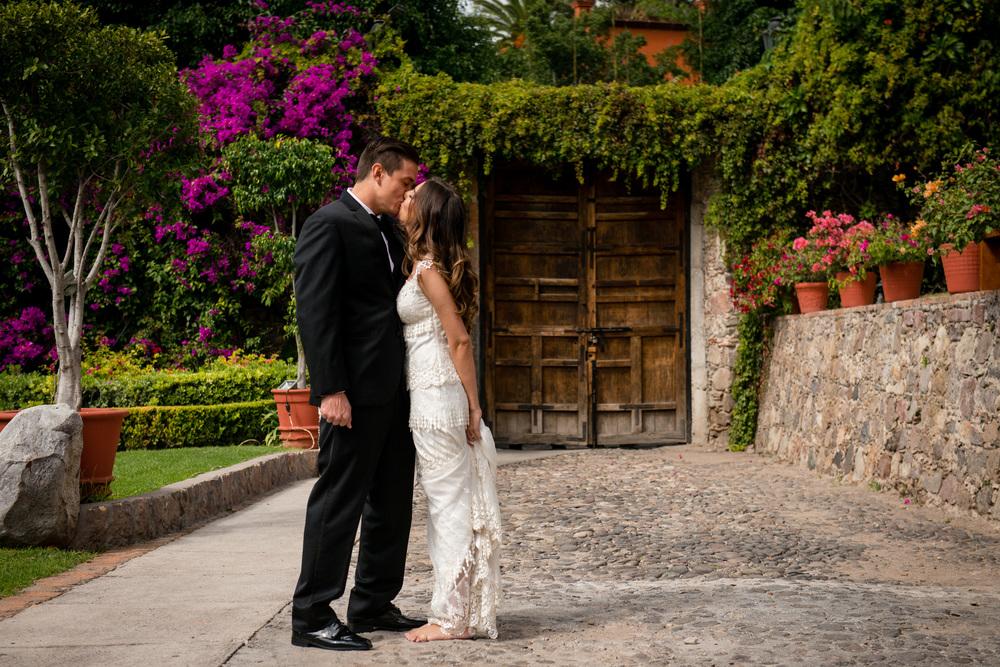 san-miguel-de-allende-wedding-_D805010.jpg