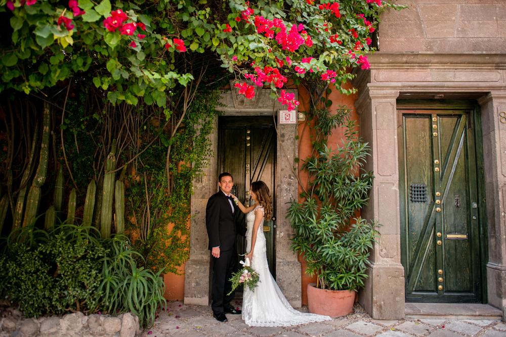 san-miguel-de-allende-wedding-_D805024.jpg