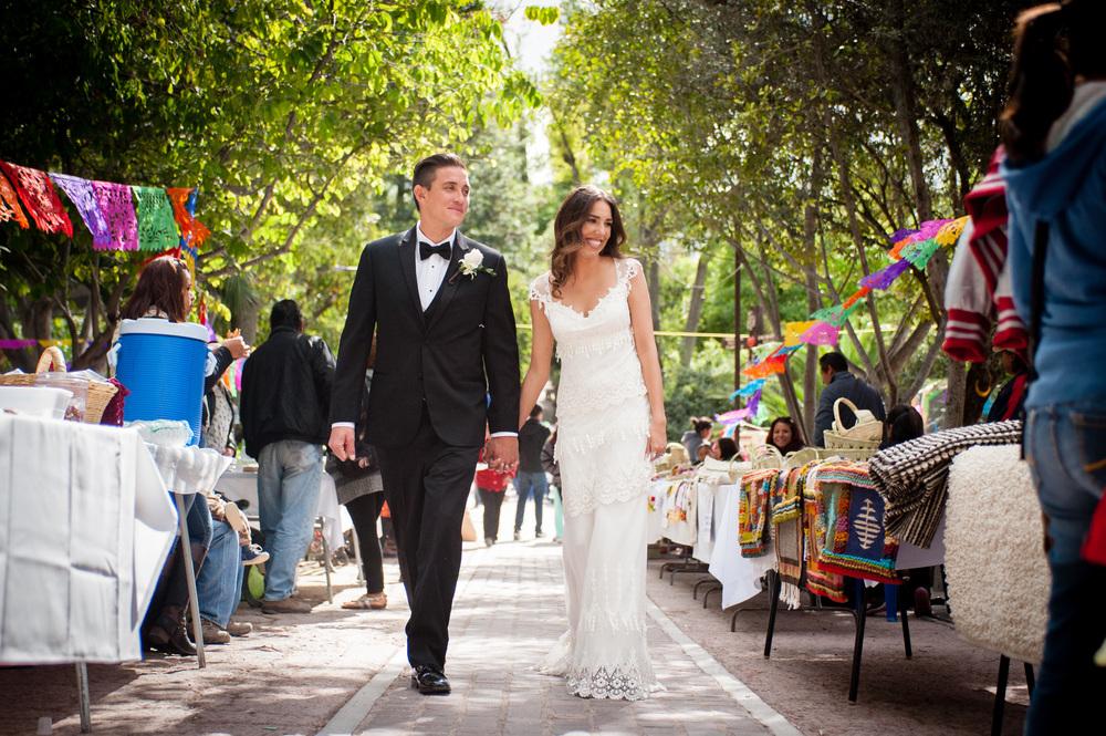 san-miguel-de-allende-wedding-DSC_3046.jpg
