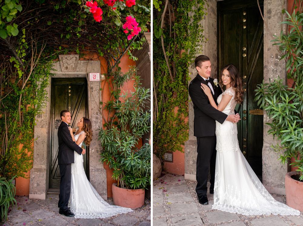san-miguel-de-allende-wedding-_D805039.jpg