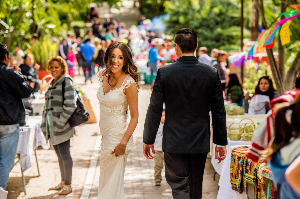 san-miguel-de-allende-wedding-D04_7927.jpg