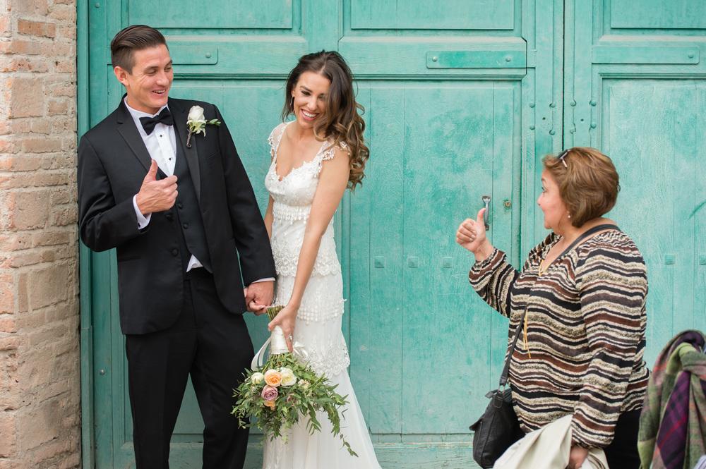 san-miguel-de-allende-wedding-D04_8003.jpg