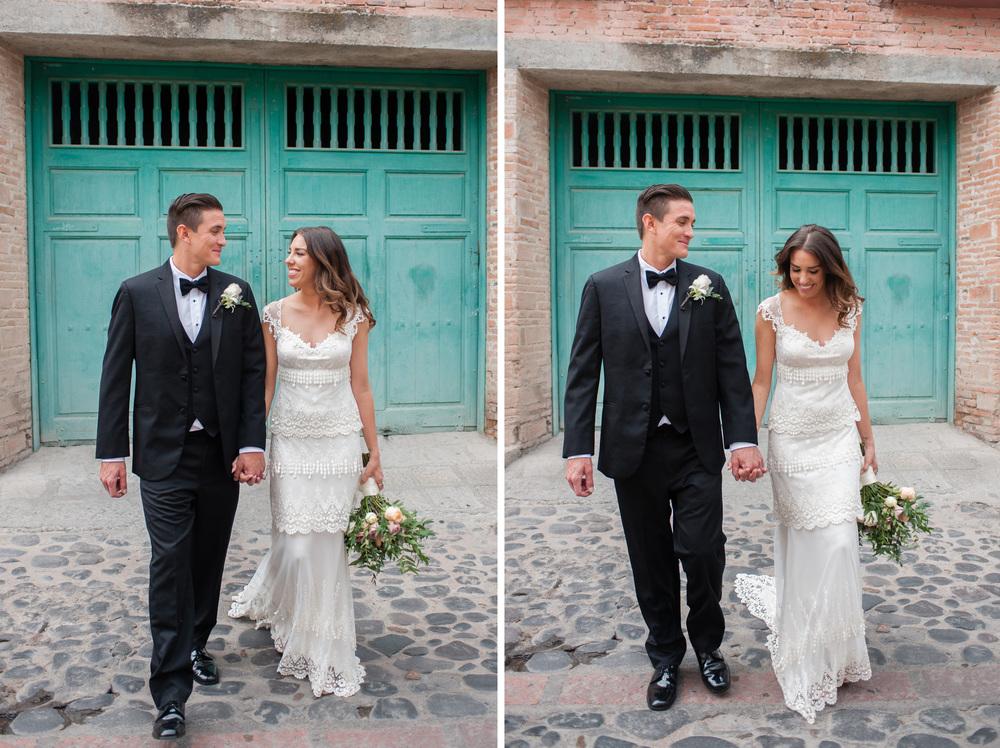 san-miguel-de-allende-wedding-DSC_3173.jpg