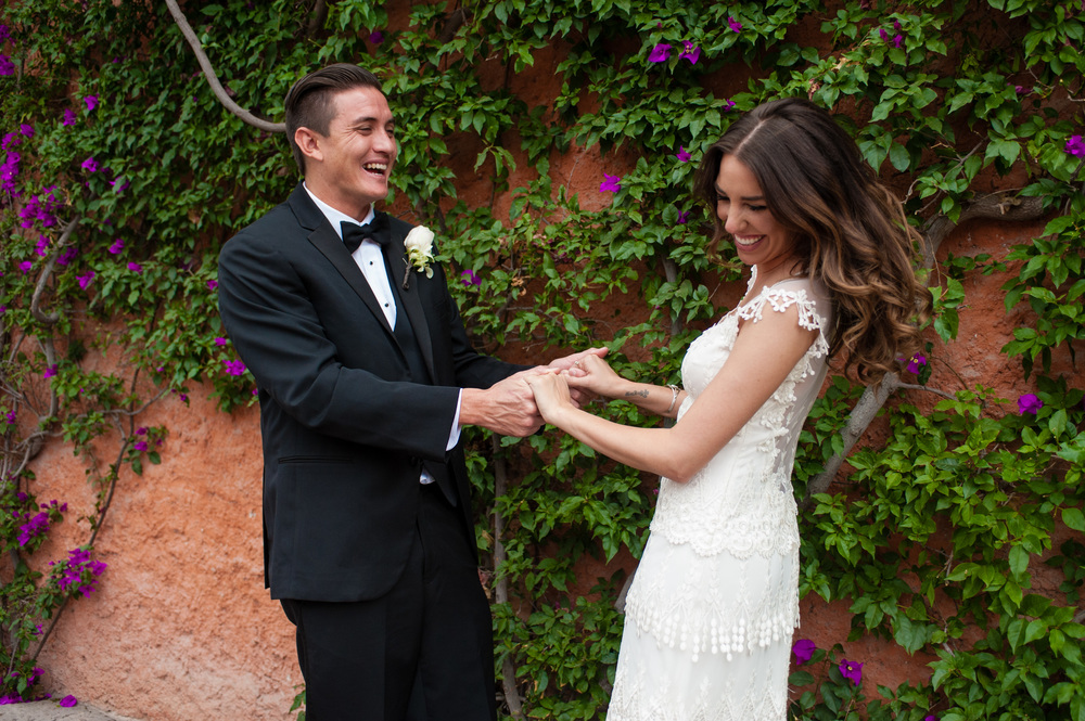 san-miguel-de-allende-wedding-DSC_3248.jpg