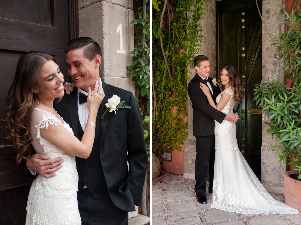 san-miguel-de-allende-wedding-DSC_3214.jpg