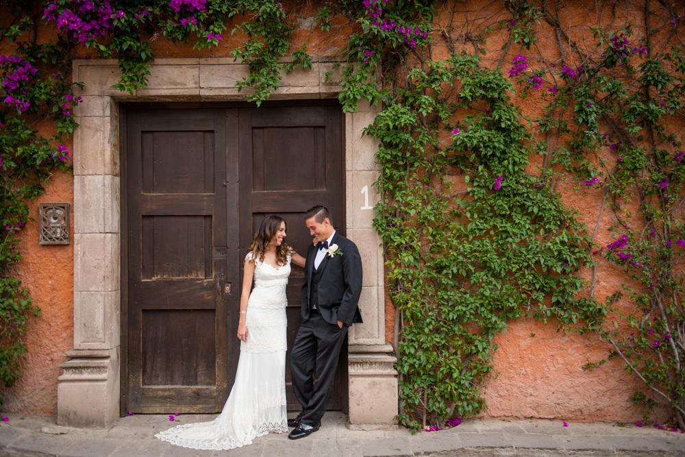 san-miguel-de-allende-wedding-_D805062.jpg