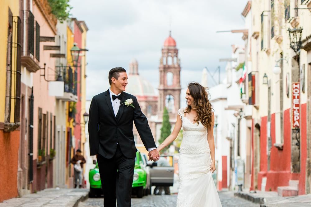 san-miguel-de-allende-wedding-D04_8170.jpg