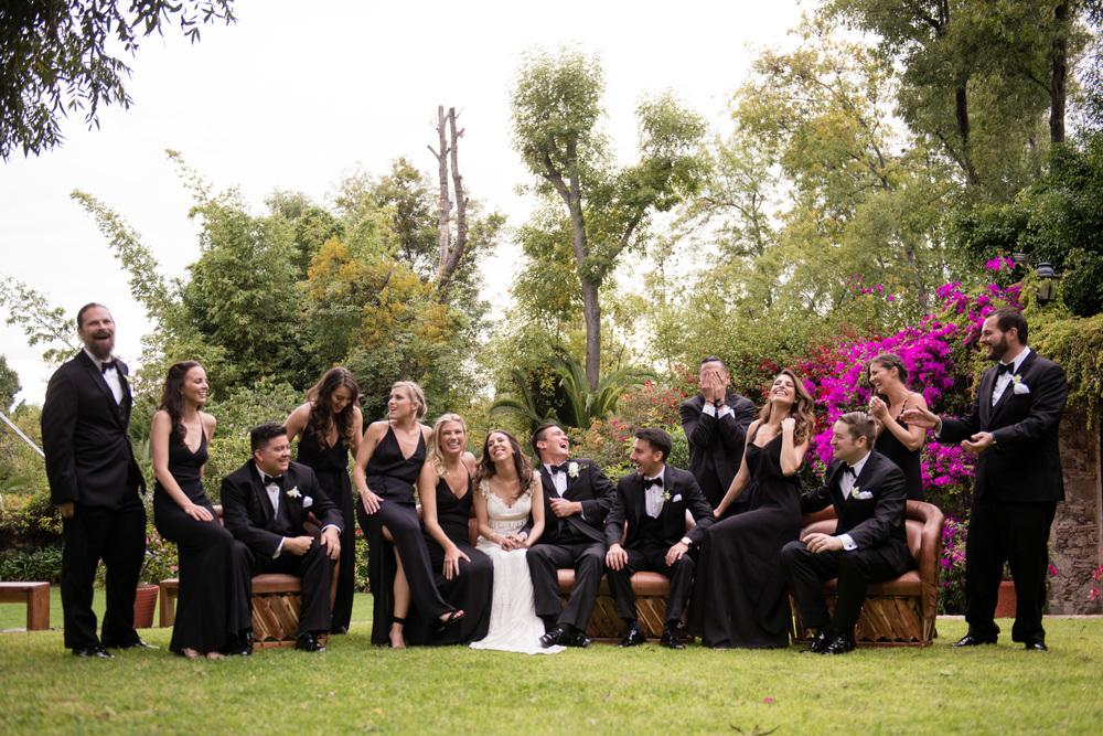 san-miguel-de-allende-wedding-_D805201.jpg