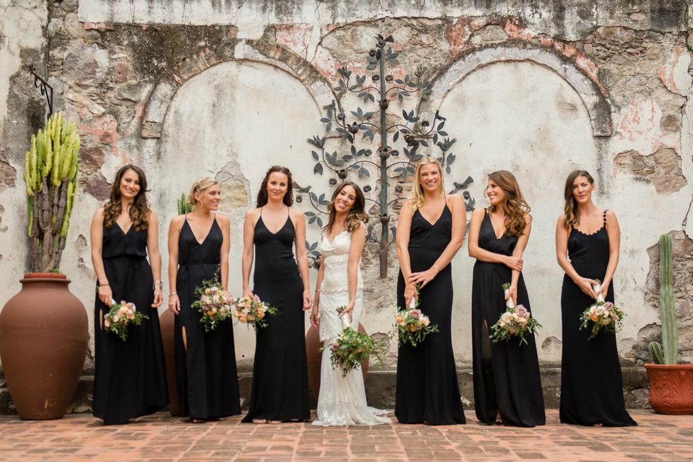 san-miguel-de-allende-wedding-_D805293.jpg