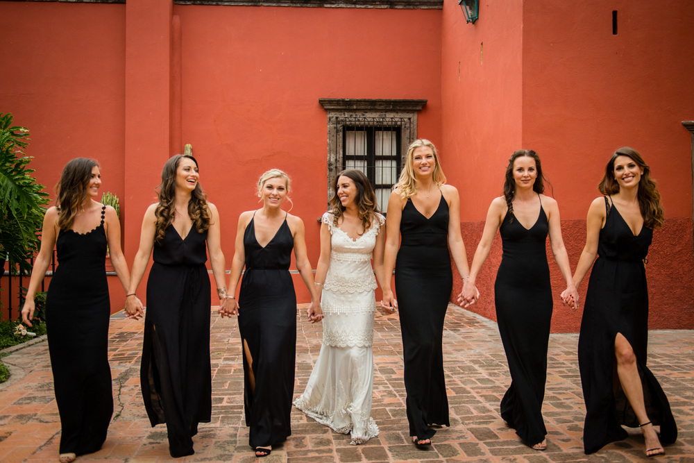 san-miguel-de-allende-wedding-_D805422.jpg