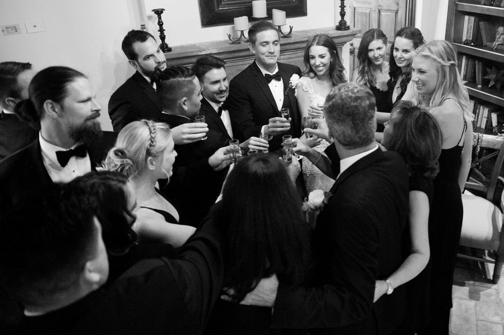 san-miguel-de-allende-wedding-DSC_3679.jpg