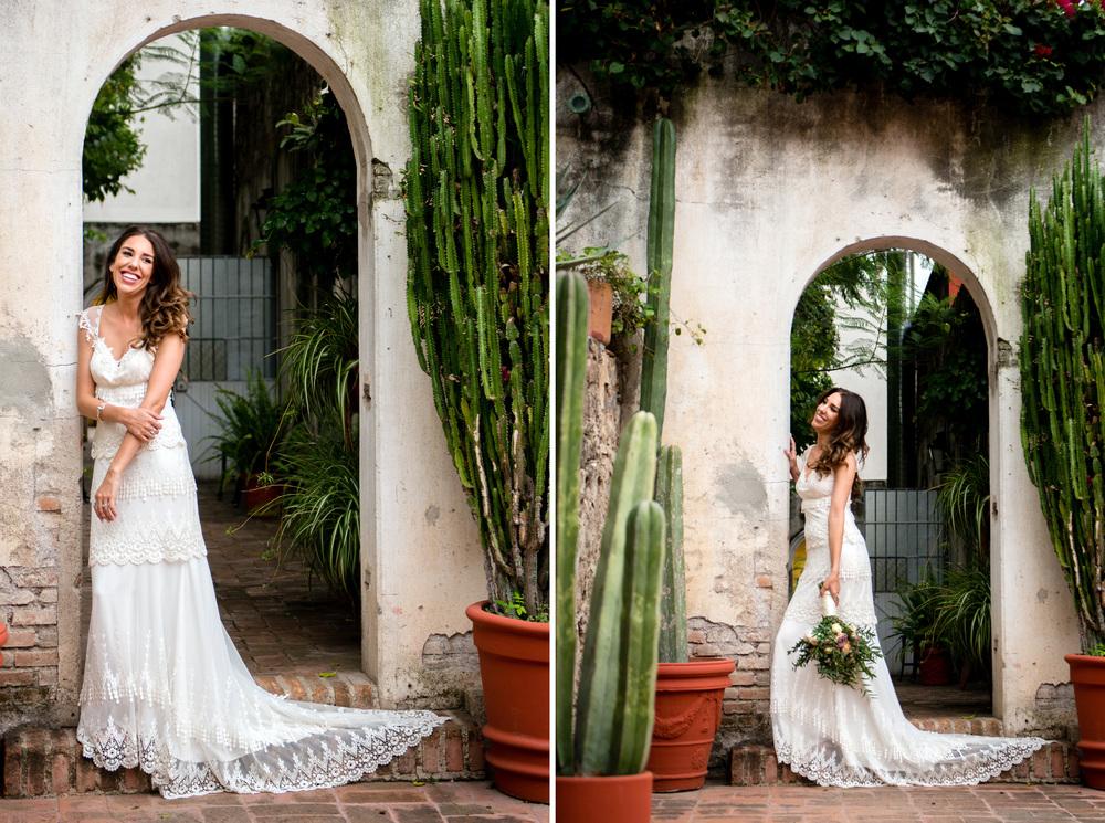 san-miguel-de-allende-wedding-_D805441.jpg