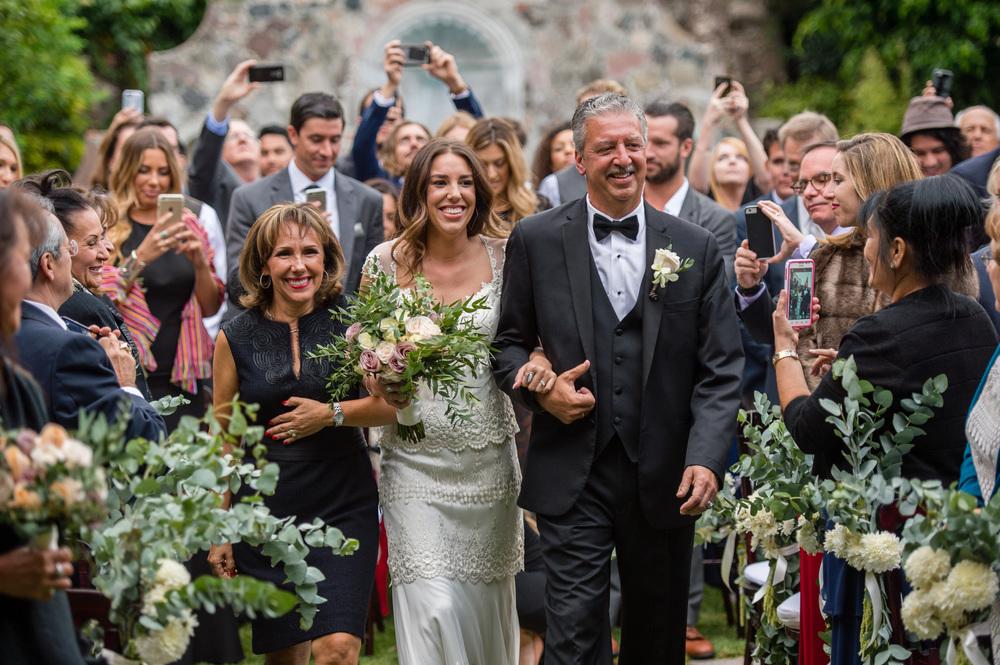 san-miguel-de-allende-wedding-D04_8332.jpg
