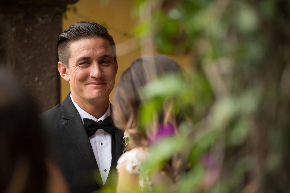 san-miguel-de-allende-wedding-D04_8348.jpg