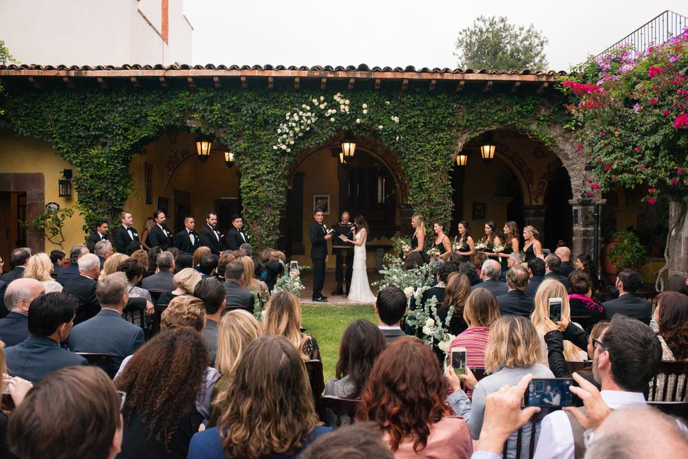 san-miguel-de-allende-wedding-_D805535.jpg