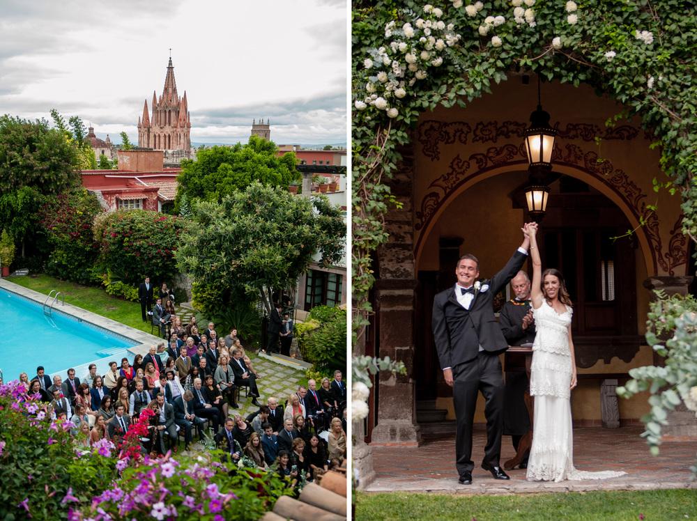 san-miguel-de-allende-wedding-DSC_3845.jpg