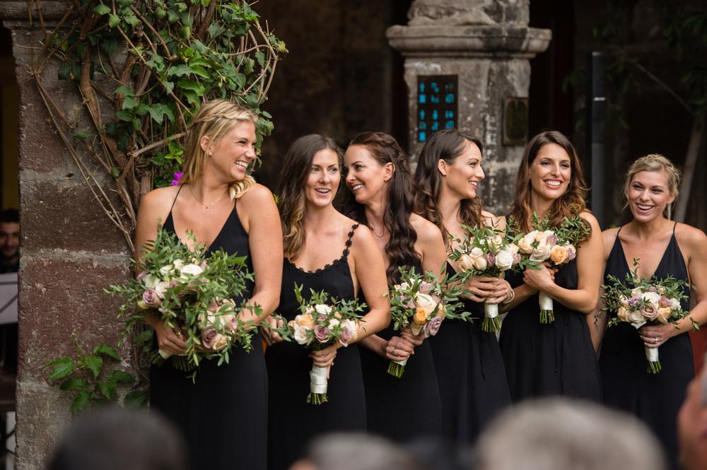 san-miguel-de-allende-wedding-D04_8420.jpg
