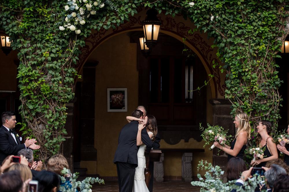 san-miguel-de-allende-wedding-D04_8429.jpg