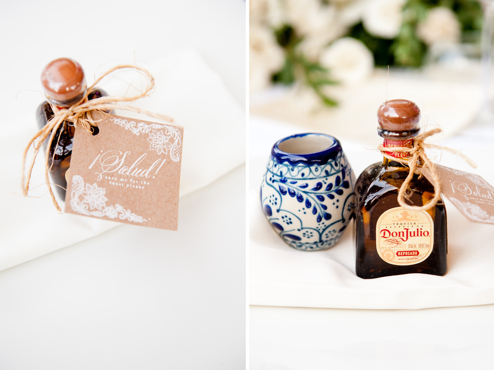 san-miguel-de-allende-wedding-DSC_3971.jpg