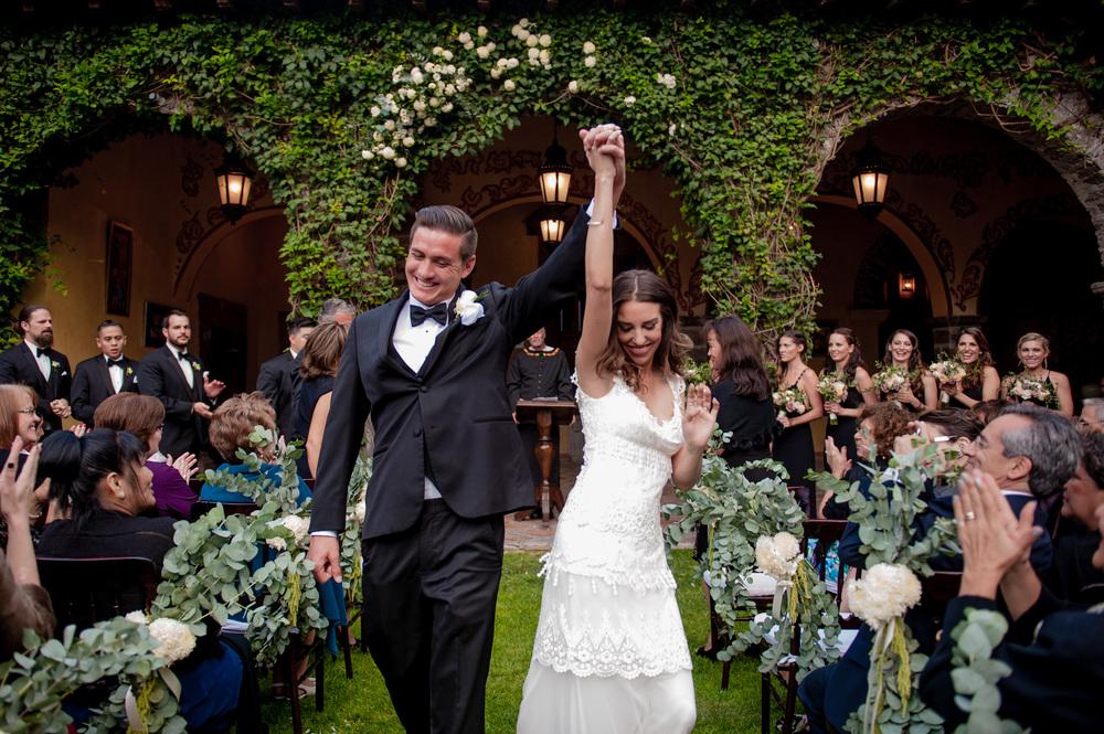 san-miguel-de-allende-wedding-DSC_3950.jpg