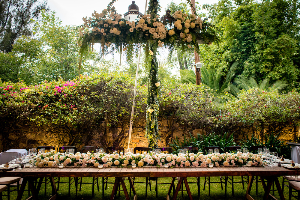 san-miguel-de-allende-wedding-_D805571.jpg