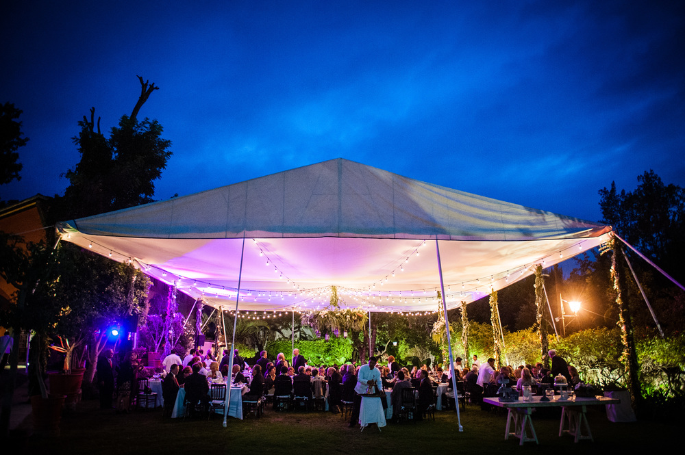san-miguel-de-allende-wedding-DSC_4015.jpg