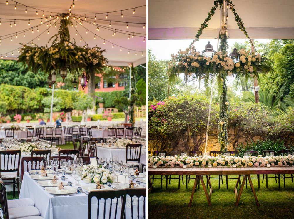 san-miguel-de-allende-wedding-_D805585.jpg