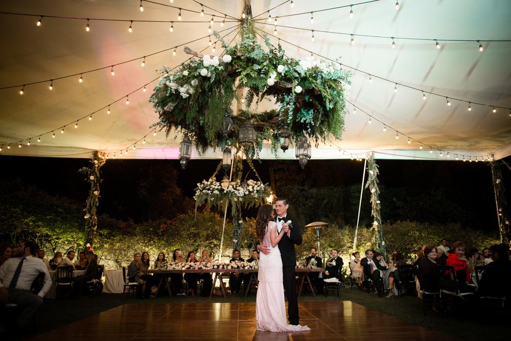 san-miguel-de-allende-wedding-_D805741.jpg