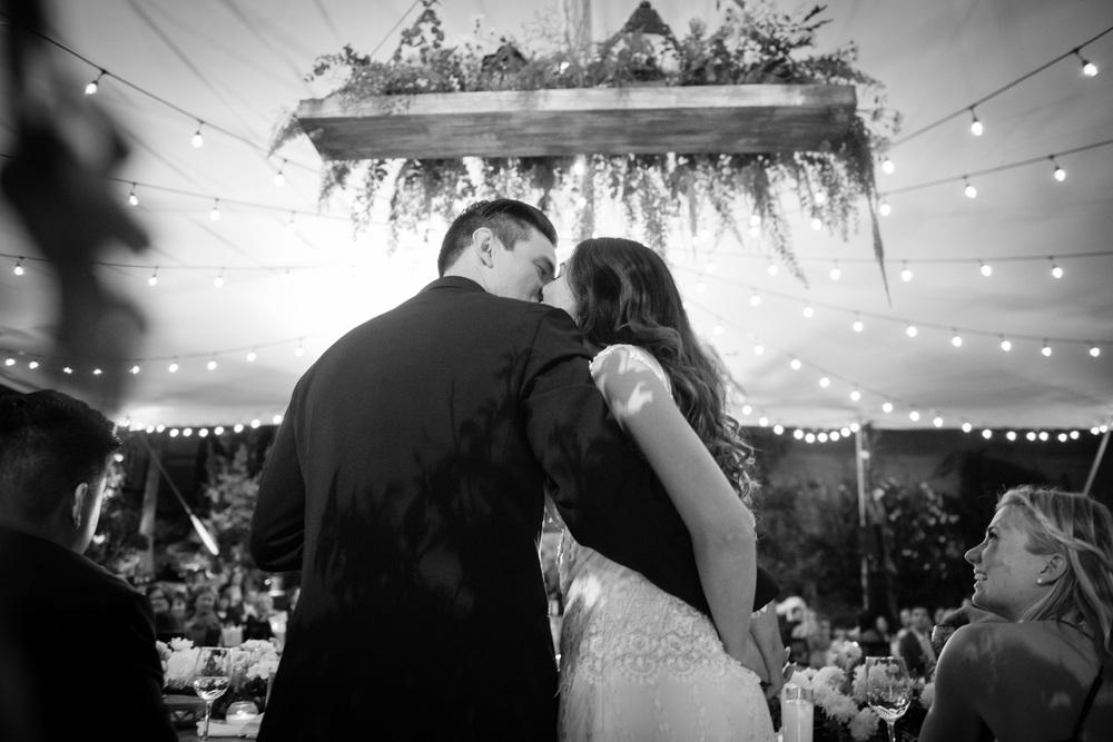 san-miguel-de-allende-wedding-_D805724.jpg