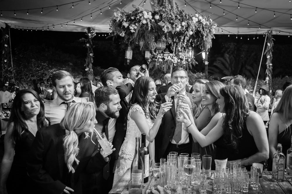 san-miguel-de-allende-wedding-D04_9179.jpg