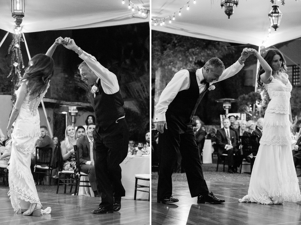 san-miguel-de-allende-wedding-D04_8973.jpg