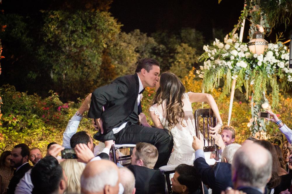 san-miguel-de-allende-wedding-D04_9208.jpg