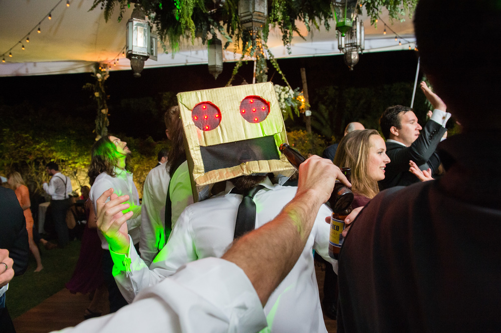 san-miguel-de-allende-wedding-D04_9807.jpg