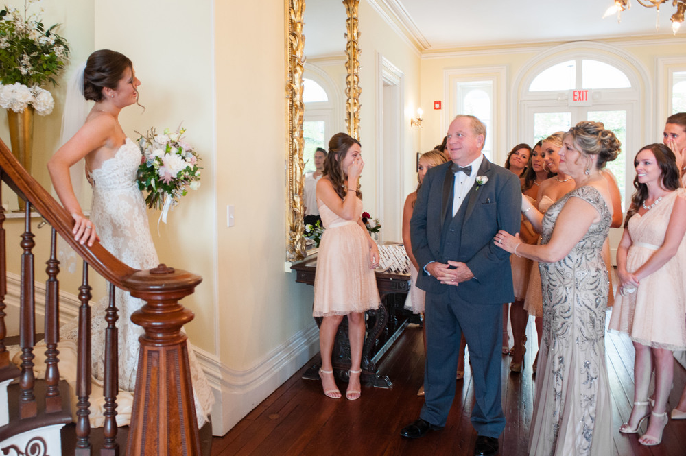 brecknock-hall-wedding-photo-020.jpg